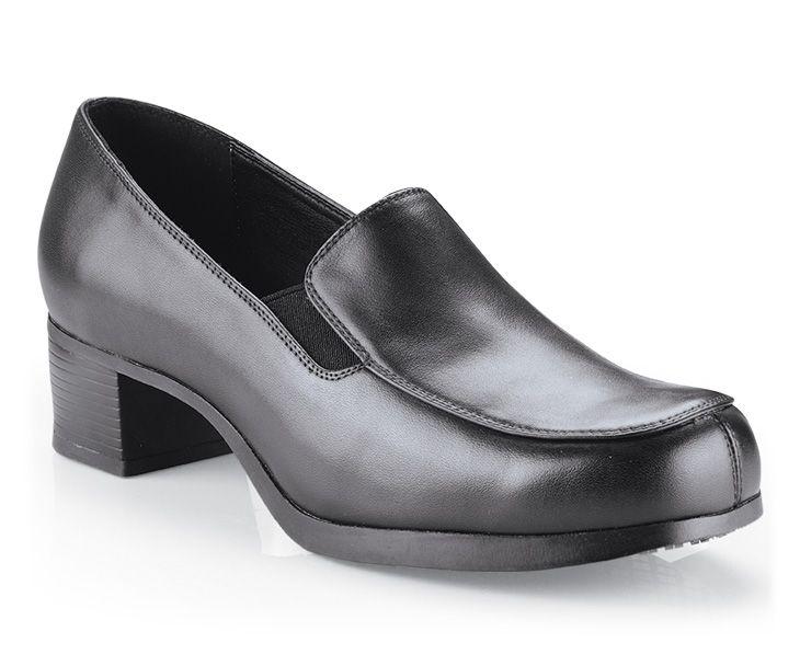 quirkin.com dress shoes for women 28 #cuteshoes   Shoes ...