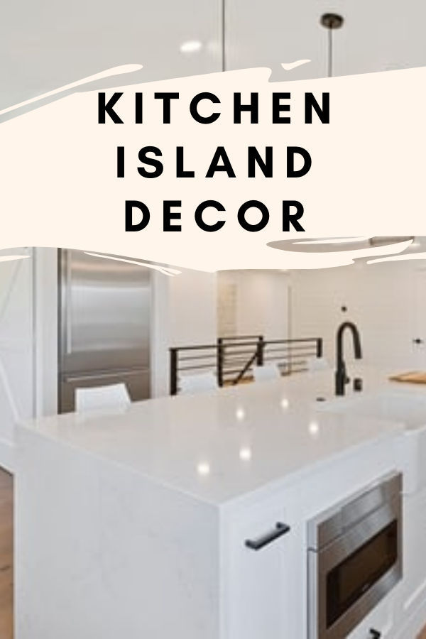 #kitchendecor #kitchendecoration #kitchendecorating #kitchendecoratingideas #kitchendecorwall#kitchenislanddecor #homedecor #homedecoration #diyhomedecor #homedecorating #decorhome #homedecorideas #homedecorlovers #homedecorationideas #homeanddecor #decorateyourhome #homedecorblog