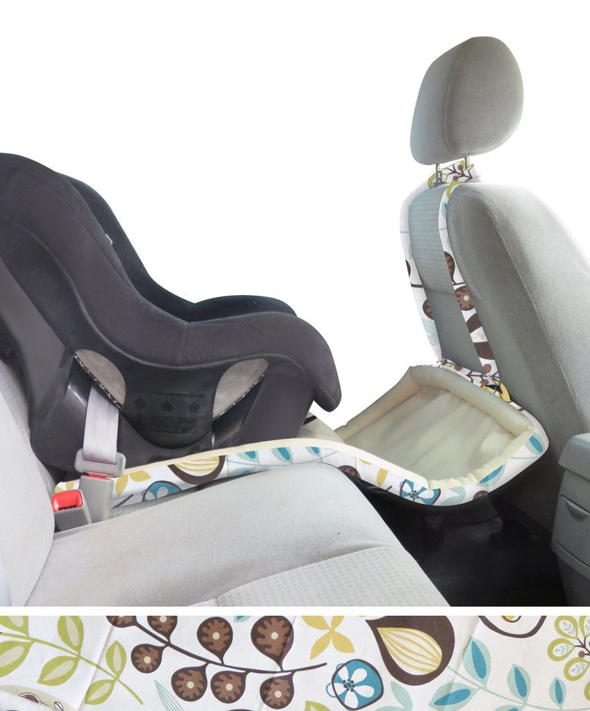 19++ Car seat baby does ideas