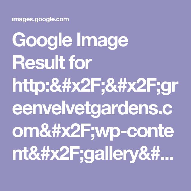 Google Image Result for http://greenvelvetgardens.com/wp-content/gallery/welcome-gardens/wg4-1.jpg