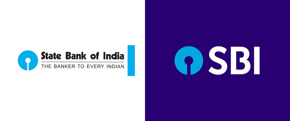 State Bank of India (California) logo