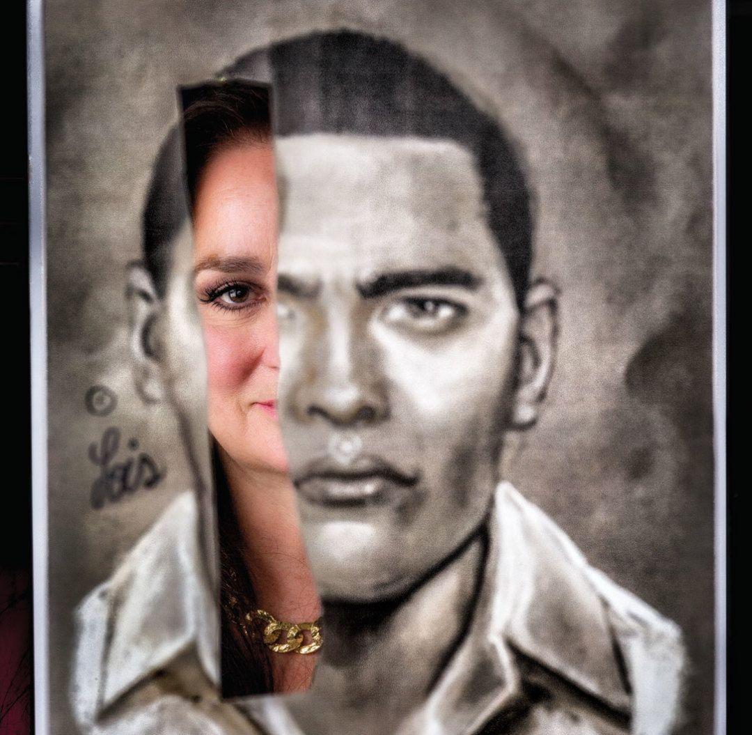 The Art Of Crime Forensic Artist Crime Art