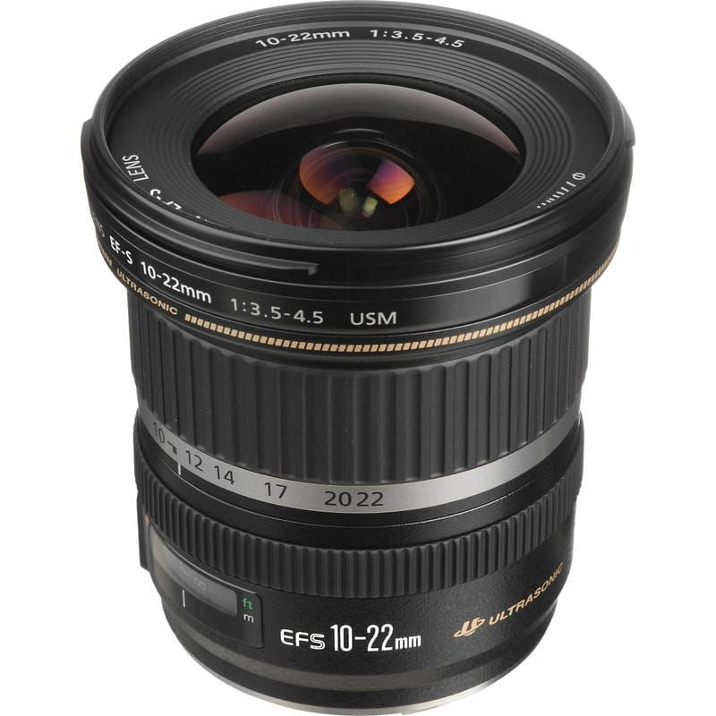 A Wide Angle Lens Is Perfect For Event Photography And I Use The Canon 10 22 With My 7d Check Out This Article For O Canon Ef Camera Lenses Canon Slr Lens