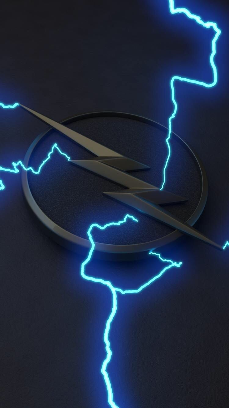 Flash wallpaper- zoom | Wallpaper | Flash wallpaper, Zoom the flash, The Flash