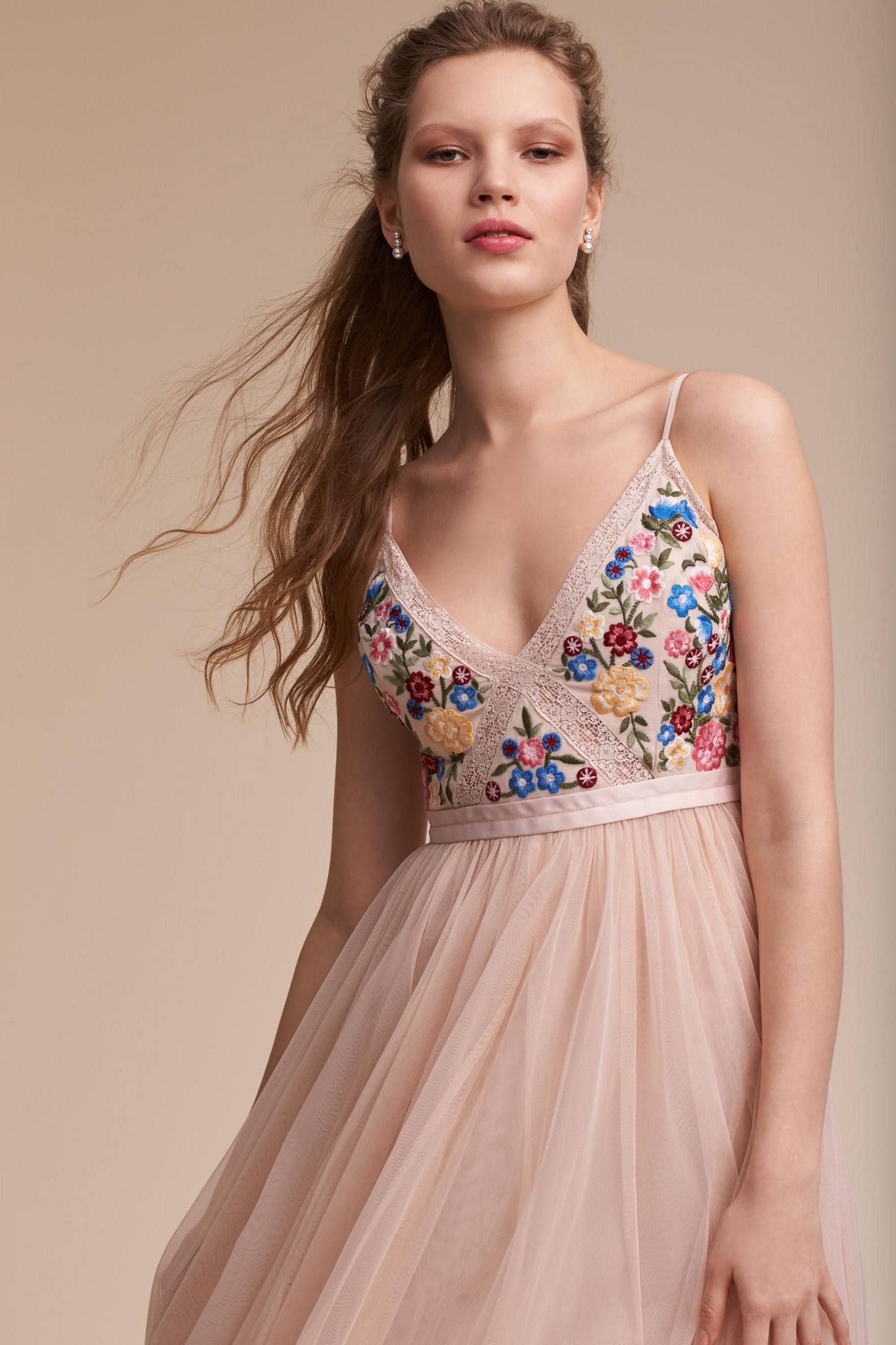 ffdfbdf01947f Arya Dress | Fashion | Dresses, Bridesmaid dresses, Formal dresses