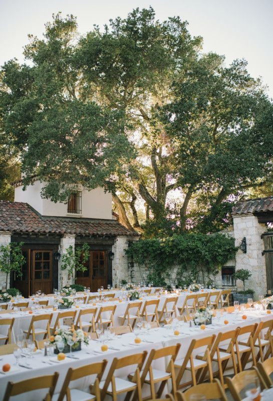 See Holman Ranch Vineyards and Winery on WeddingWire in