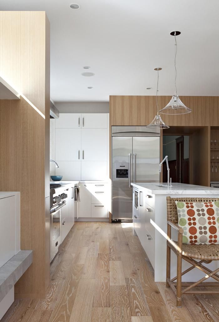 The Architect Is In Medium Plenty In San Francisco  Stainless Beauteous Quality Kitchen Cabinets San Francisco Decorating Design