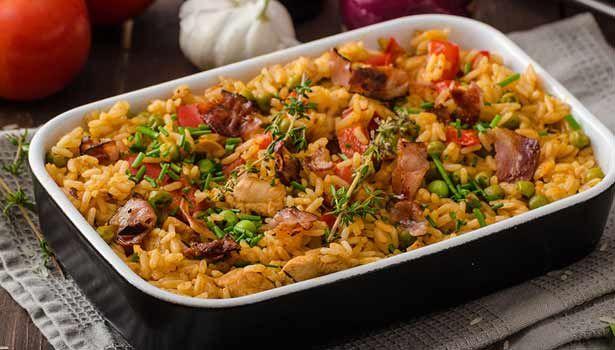 chicken nei soru in tamil cooking chicken nei soru in tamil forumfinder Choice Image
