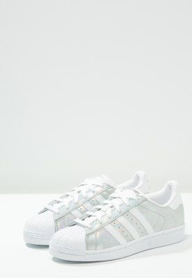 Basses Originals Chaussures Blanc Baskets Adidas Core Superstar q8rwn5IfSw