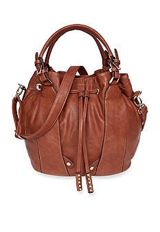 New Directions® Camilla Tote - Belk.com > on sale