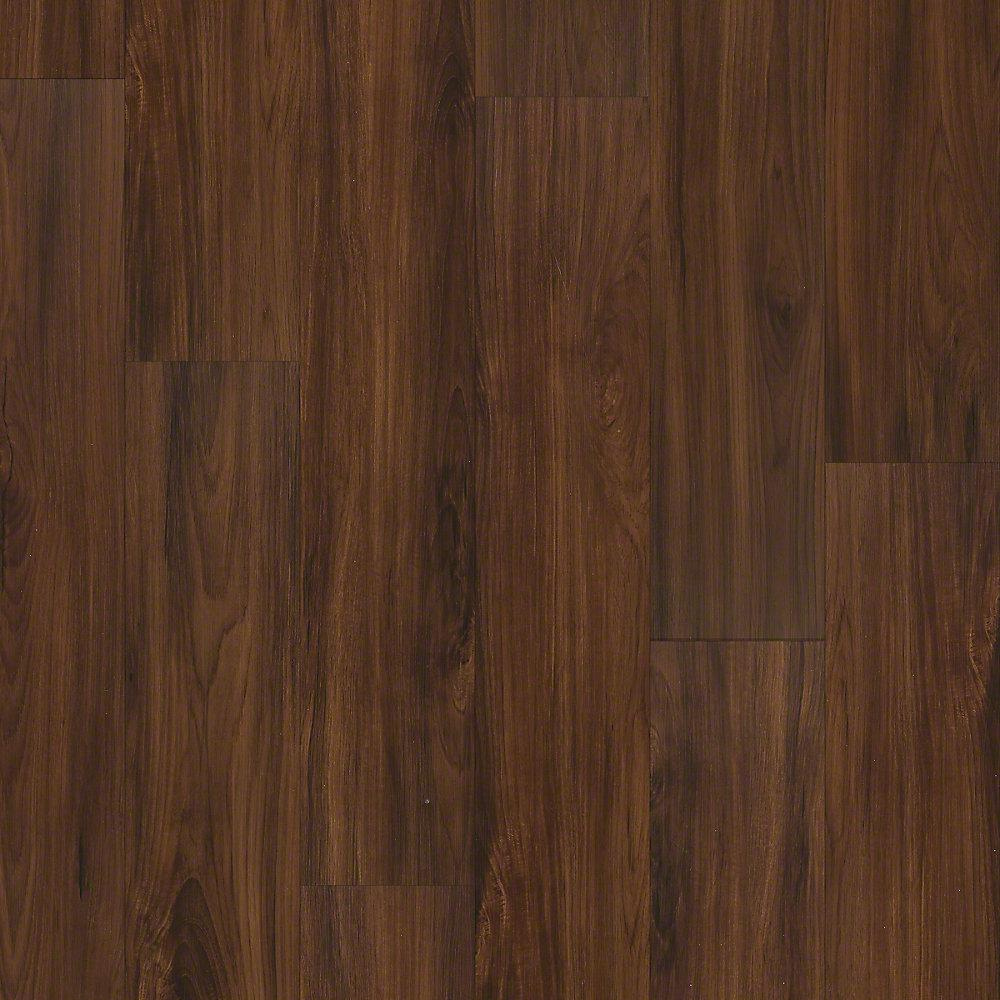 Shaw Alliant 7 In X 48 In Saddle Resilient Vinyl Plank Flooring 34 98 Sq Ft Case Hd83000703 The Vinyl Plank Flooring Vinyl Flooring Plank Flooring