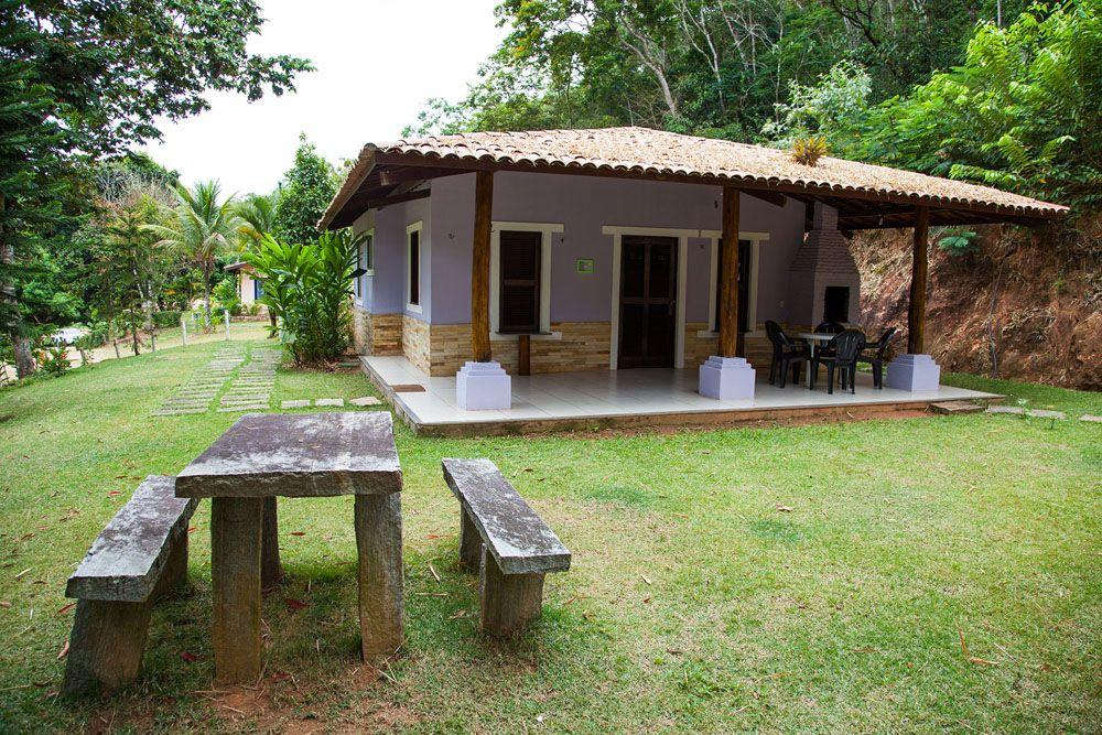 Planta Chalezinho Pesquisa Google Casa Da Chacara