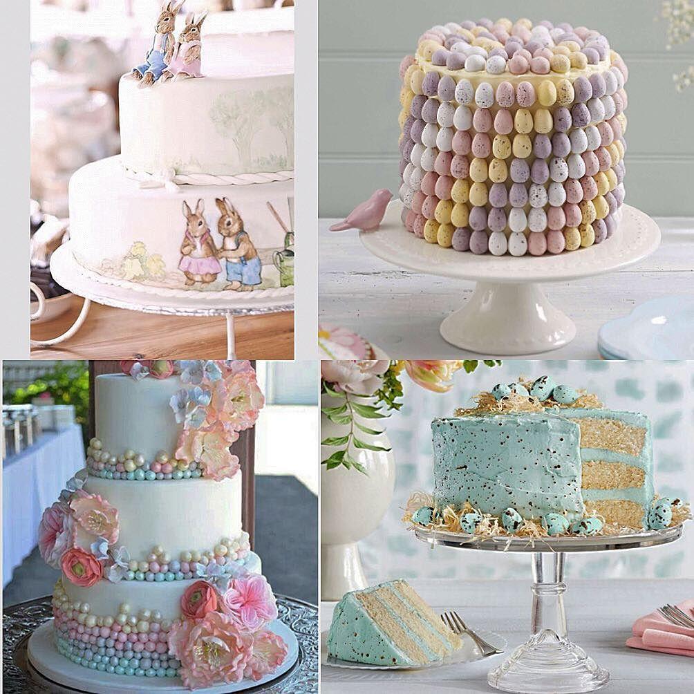 Beautiful pastel wedding cake inspired by Easter.  #allthingsbridal #potd #picoftheday #photooftheday #instafollow #instalike #igers #instagood #instagram #london #love #wedding #weddingdress #weddingtheme #hot #bride #wcw by bridal_dreams