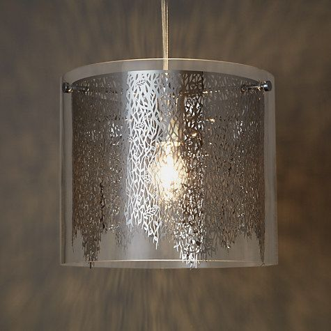 Buy john lewis blakeley etched metal glass ceiling light clear john lewis page not found glass ceiling lightskitchen workwithnaturefo