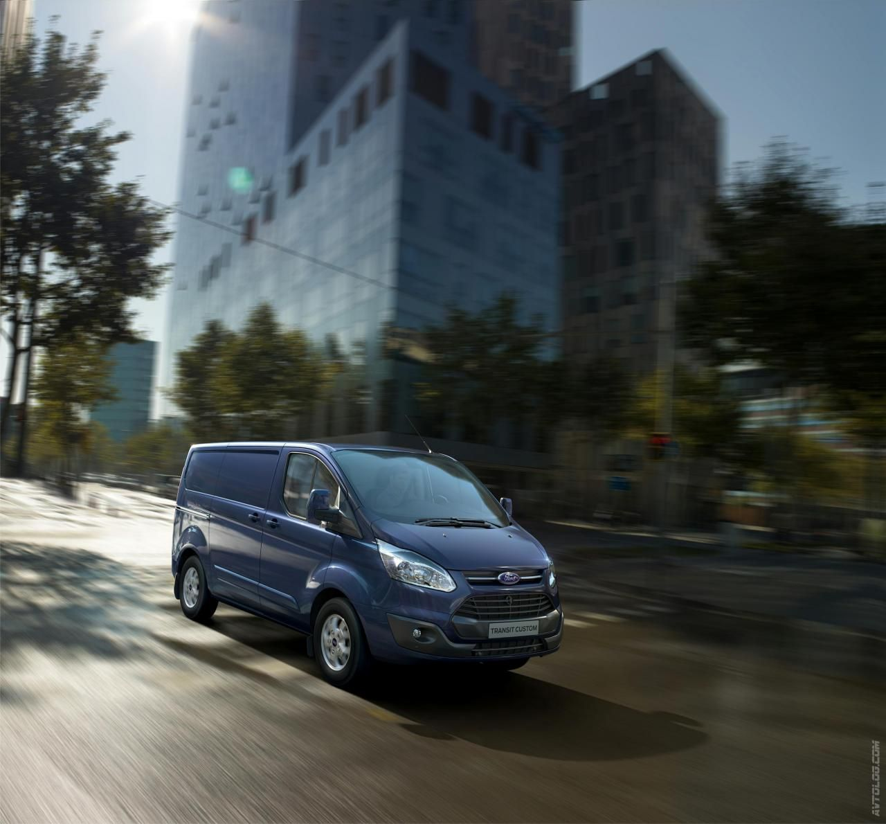 Ford tourneo courier pictures to pin on pinterest - Find This Pin And More On Ford By Overboost_today