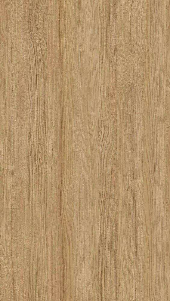 Image By Glaiza Gamit On Materials Oak Wood Texture