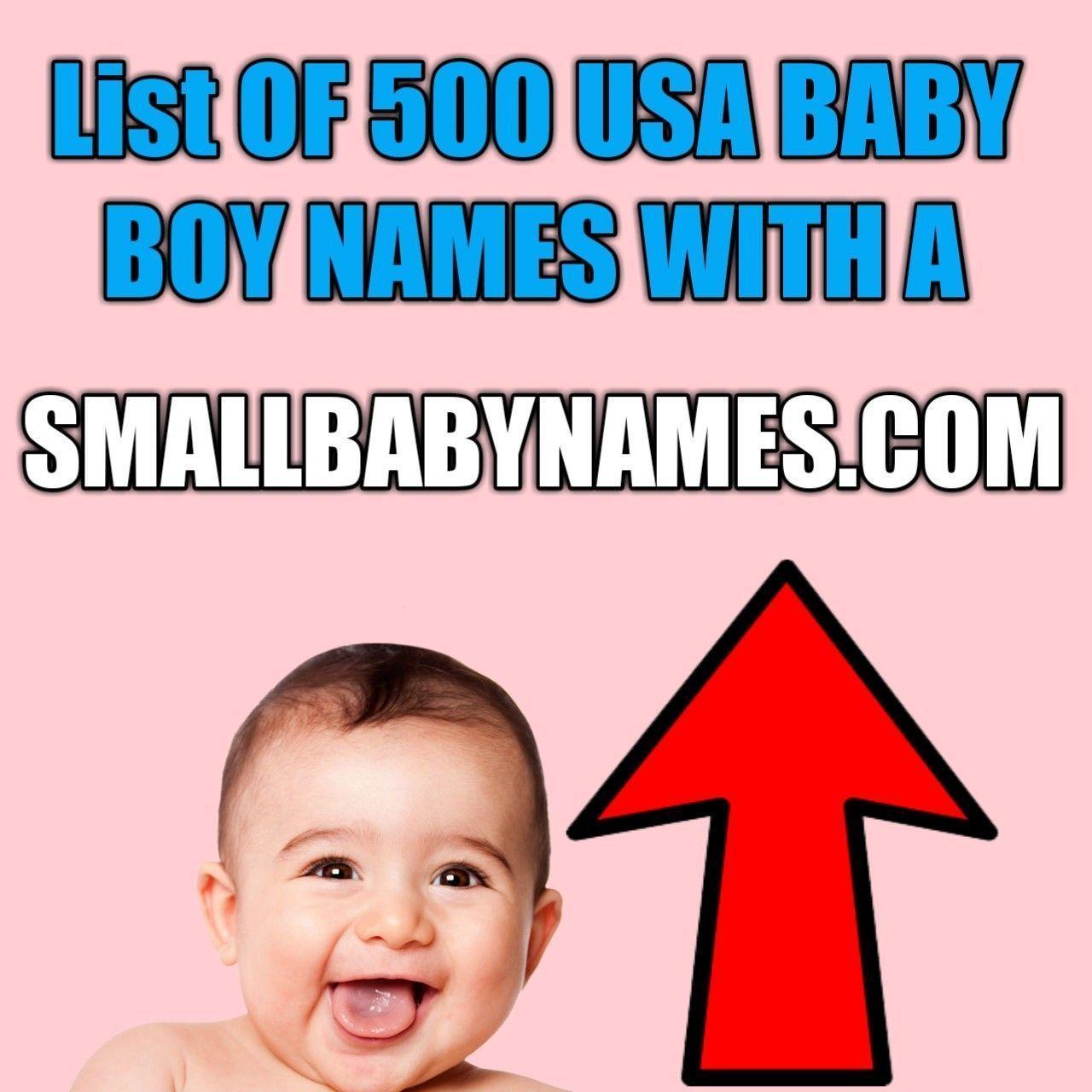 Jungennamen Bild Von Rhylee Harrison Auf Life Goals Jungen Namen
