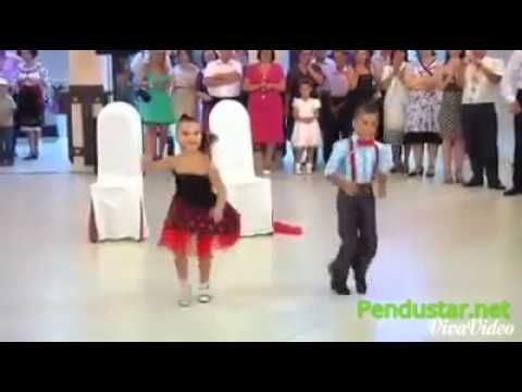 Dance, Songs and Stars on Pinterest