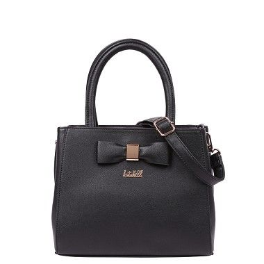Isabelle Mini Bag Handbags Kate Hill