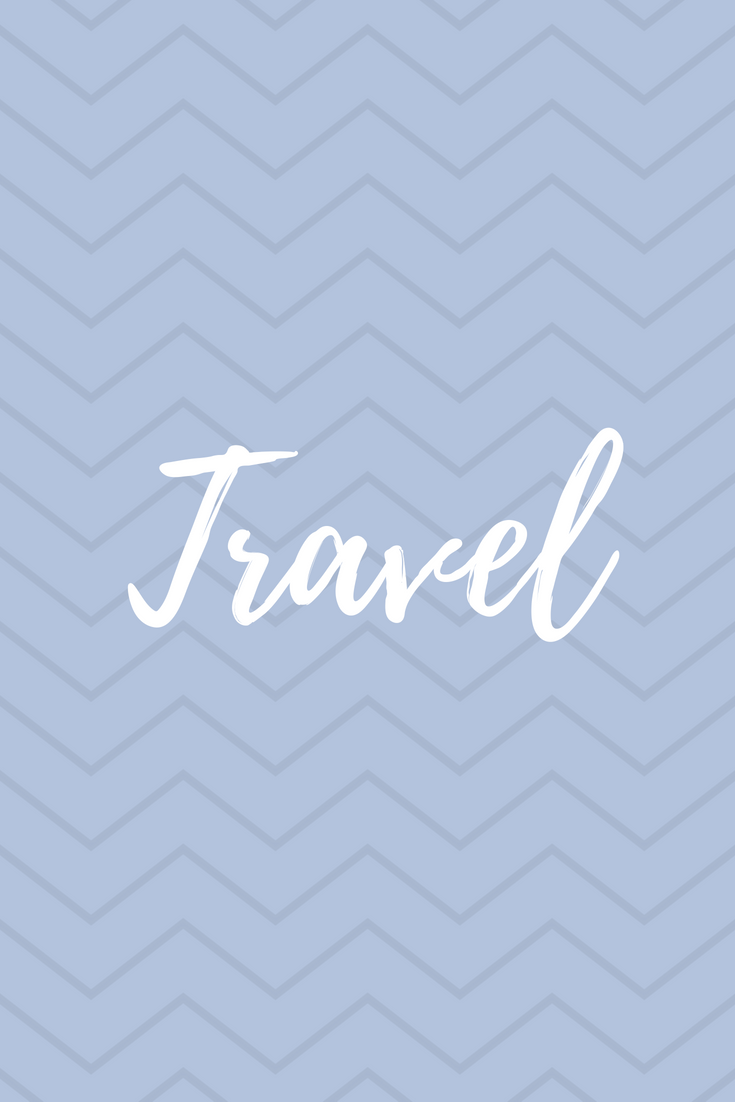 Travel | Destinations | RV Travel | Camping | National ...