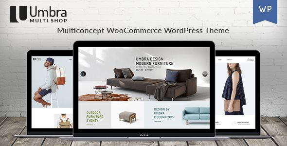 Umbra - Multi Concept WooCommerce WordPress Theme | .tyxgb76aj"|590|300|?|465b6e60f565096b474e01cc7b2058da|False|UNLIKELY|0.33299610018730164