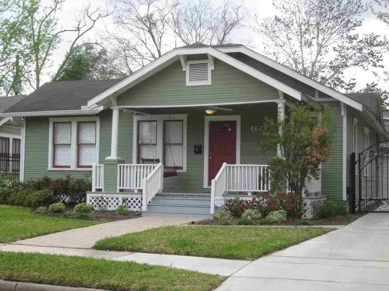 Kleines haus zu hause exterieur-design cottage paint color schemes   perfect exterior paint color ideas