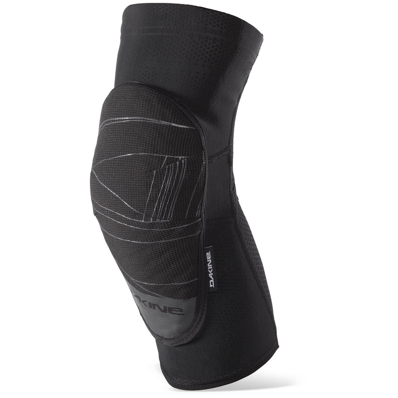 Dakine Slayer Knee Pads In 2020 Knee Pads Dakine Knee