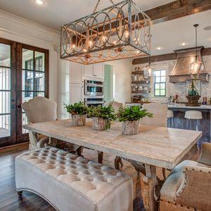 Elberton Way Beautiful Interior And Exterior Dream