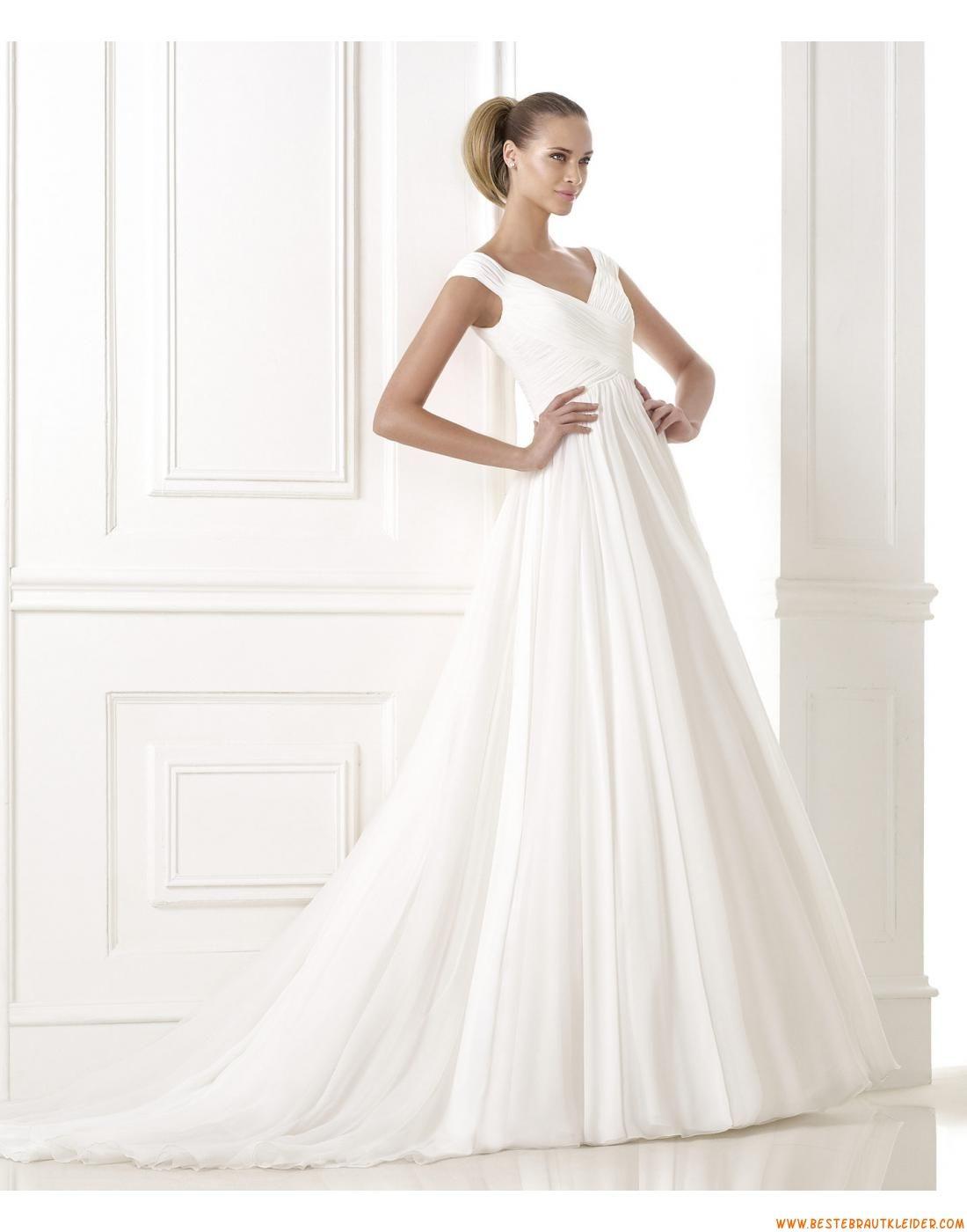 Ausgefallene Hochzeitskleider Dresscode Fur Hochzeitsgaste So