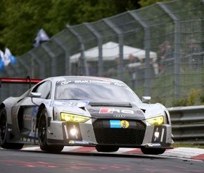 بطولات السيارات راليات و سباق سيارات Audi Motorsport Gt Cars Audi