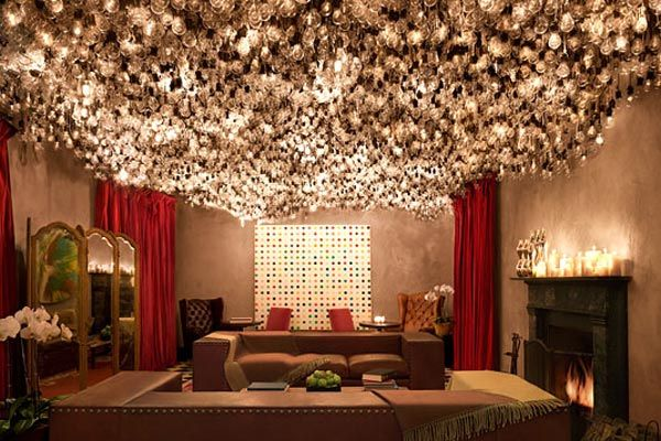 Check In To Chic The World S Top Boutique Hotels
