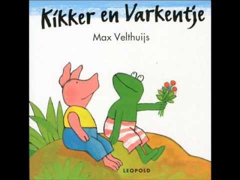 Nederlandse tekst: Herman Pieter de Boer http://www.hermanpieterdeboer.nl