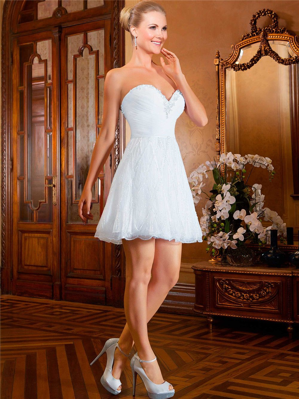 Cheap dress quality, Buy Quality dresses black directly from China ...