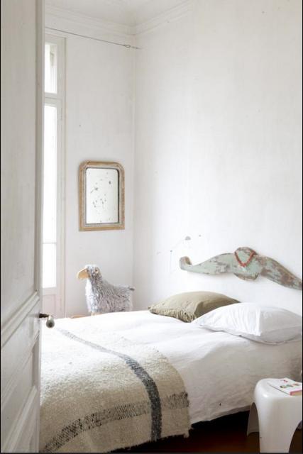 Beautiful Paint My Bedroom Ideas