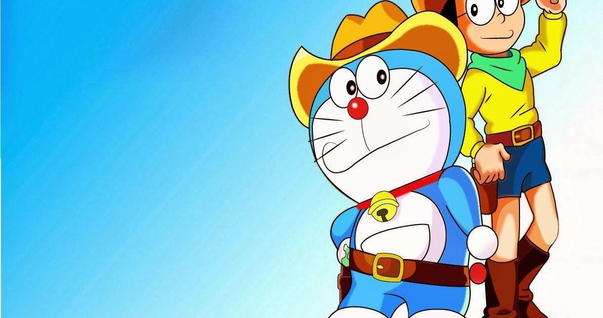 25 Gambar Kartun Doraemon Dan Nobita Wallpaper Kartun Bergerak Untuk Hp Doraemon Nobita Download Kartun 2019 Doraemon Nobita K Kartun Gambar Kartun Doraemon