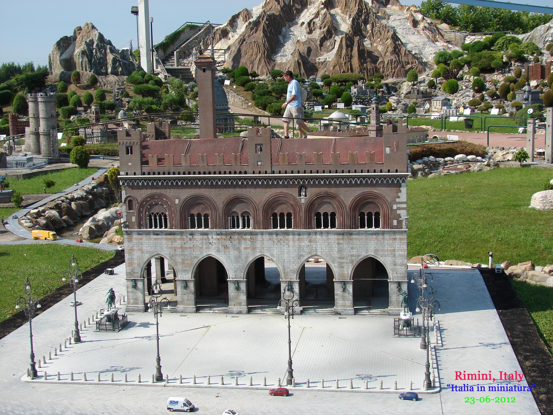 Italy In Miniature Rimini Top Tips Before You Go Tripadvisor