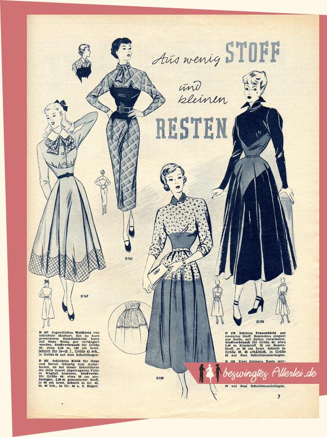 Ein Blog Uber Swing Mode Der 50er Jahre Mode Der 40er Jahre Rockabilly Schneidern Vintage Nahen Und S 50er Jahre Mode 50er Jahre Mode Frauen Mode Uber 50