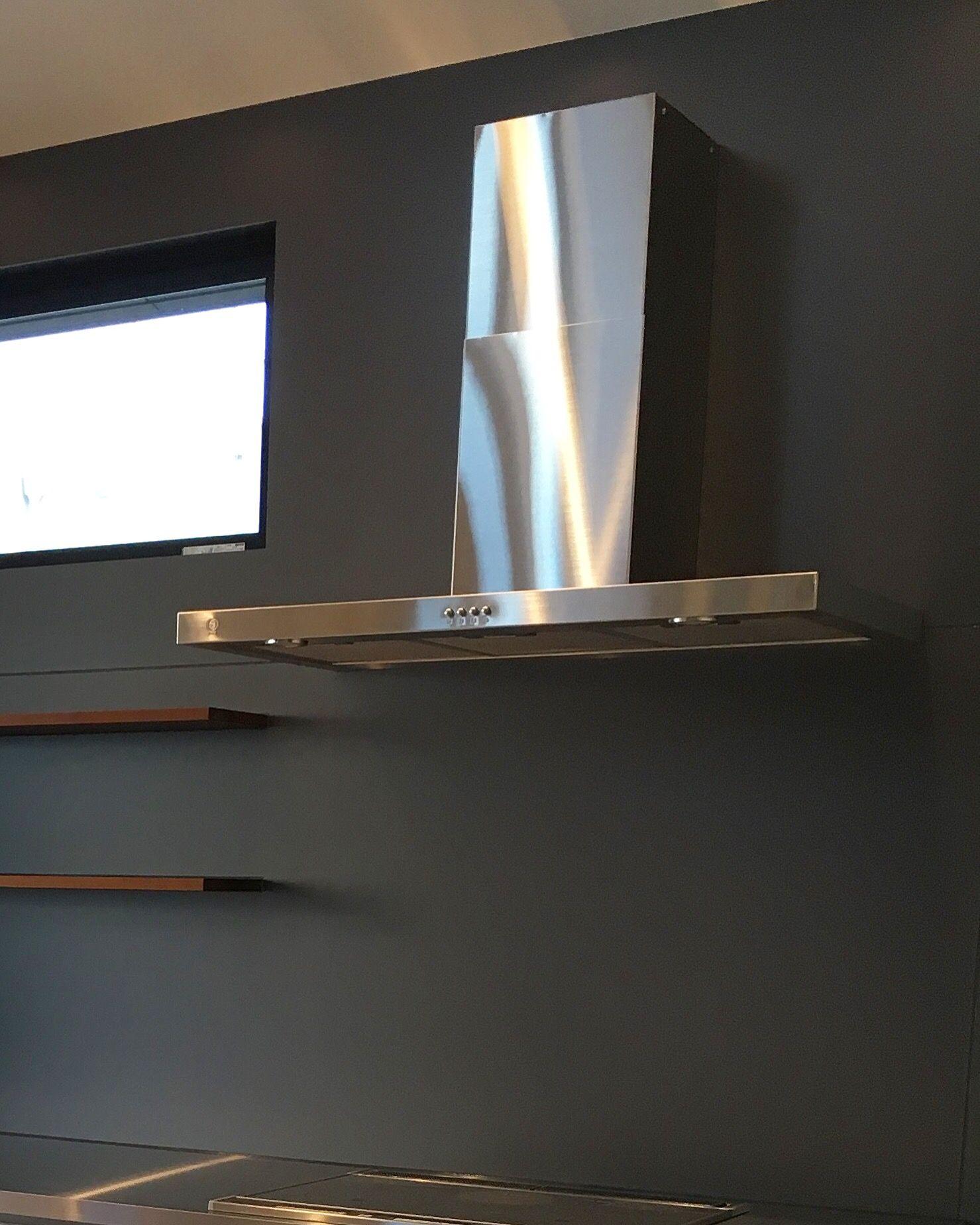 定価 113 400 税込 Hm 90s 弊社で販売してる壁付けタイプのレンジ