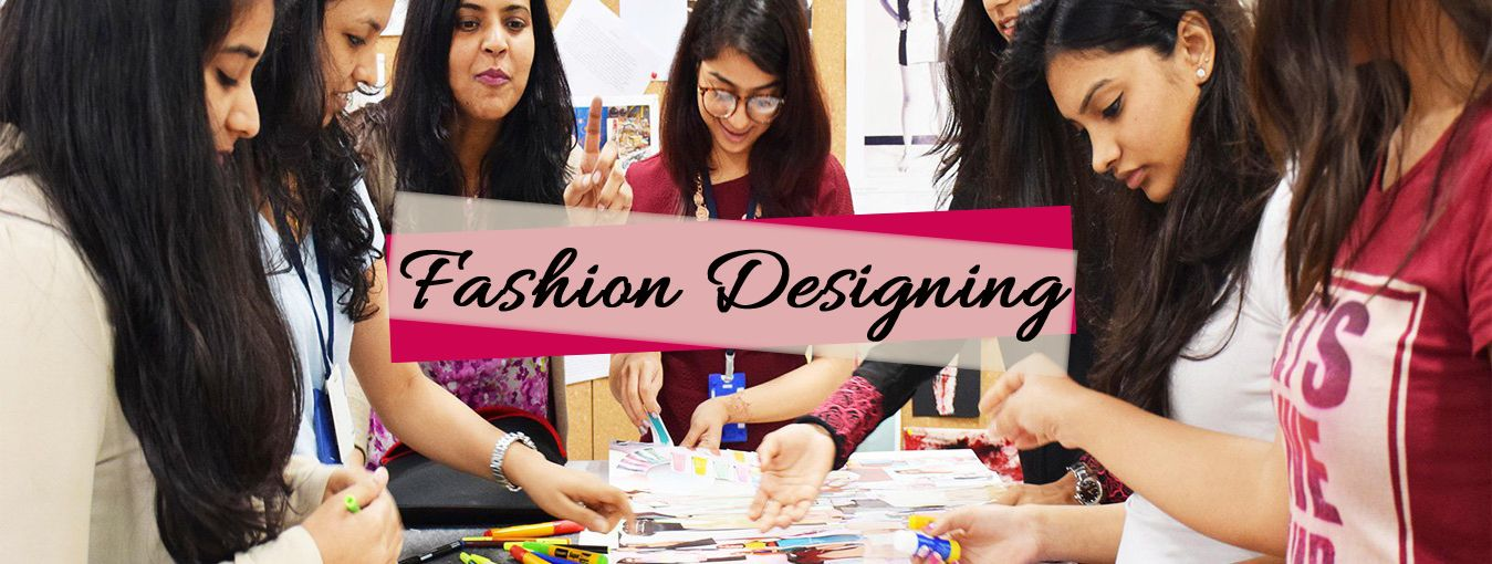 Fashion Designing Course In Delhi In 2020 Fashion Designing Course Diploma In Fashion Designing Fashion Designing Institute
