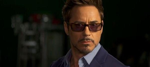 最高にサングラスが似合う!  【アイアンマン3】スーツを脱いだロバート・ダウニー・Jr画像写真集 , NAVER まとめ