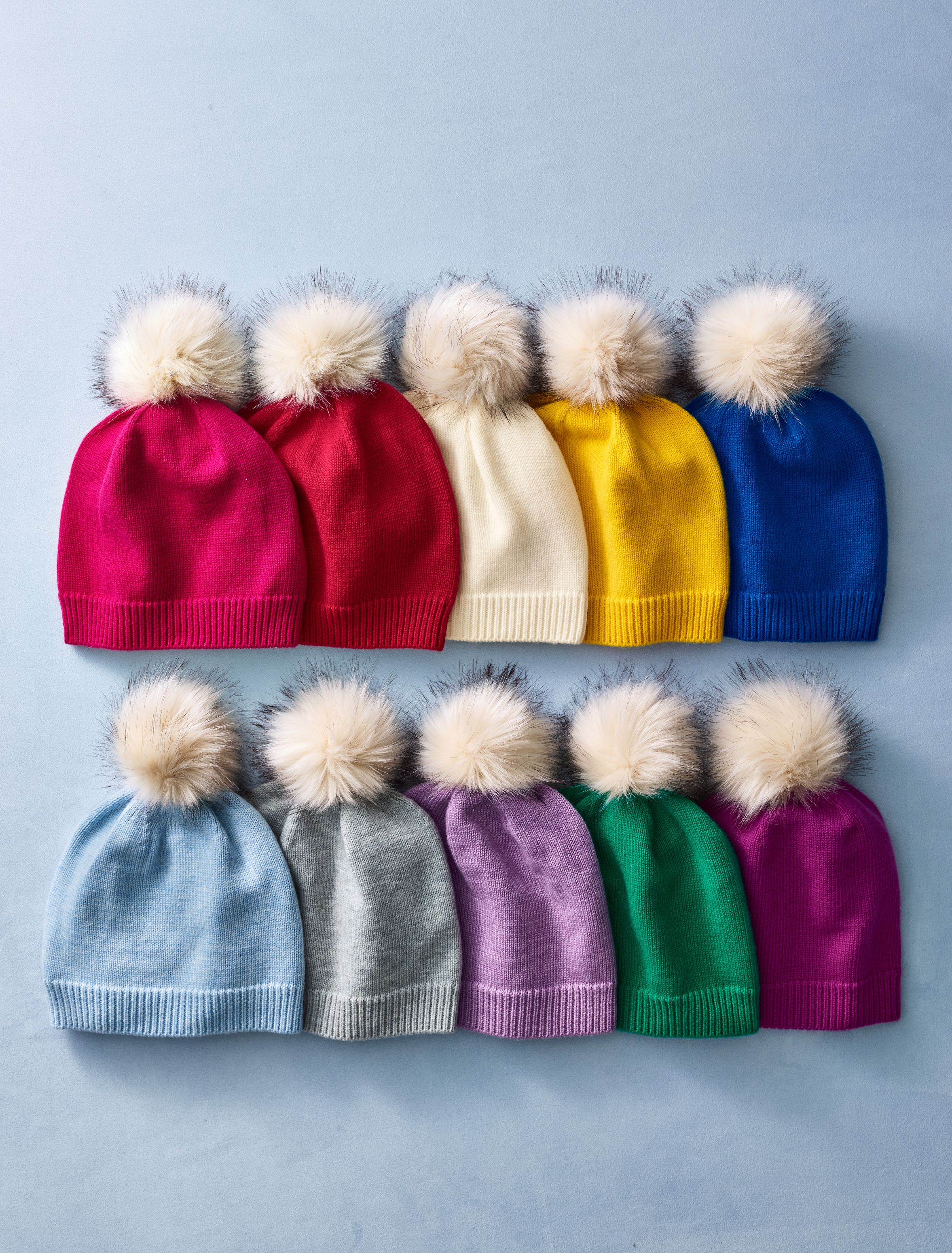 Part of our mix and match cold-weather collection d131d1ad3d82