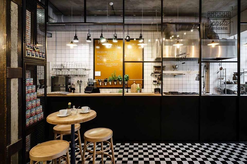 Pin by Nurit Adler on insparition Kitchen bar design