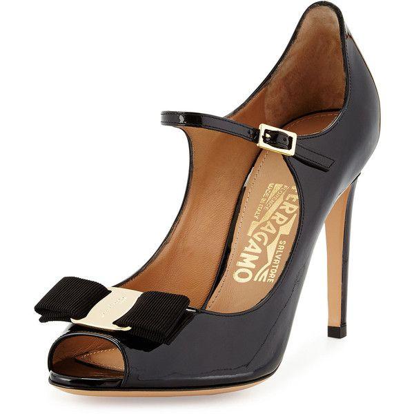 Descuento 2018 Compras En Línea Barata De Precio Peep Toe Goldens dream-shop neri Camoscio Venta Barata Sitio Oficial Edición Limitada De Descuento dWHsToYwA