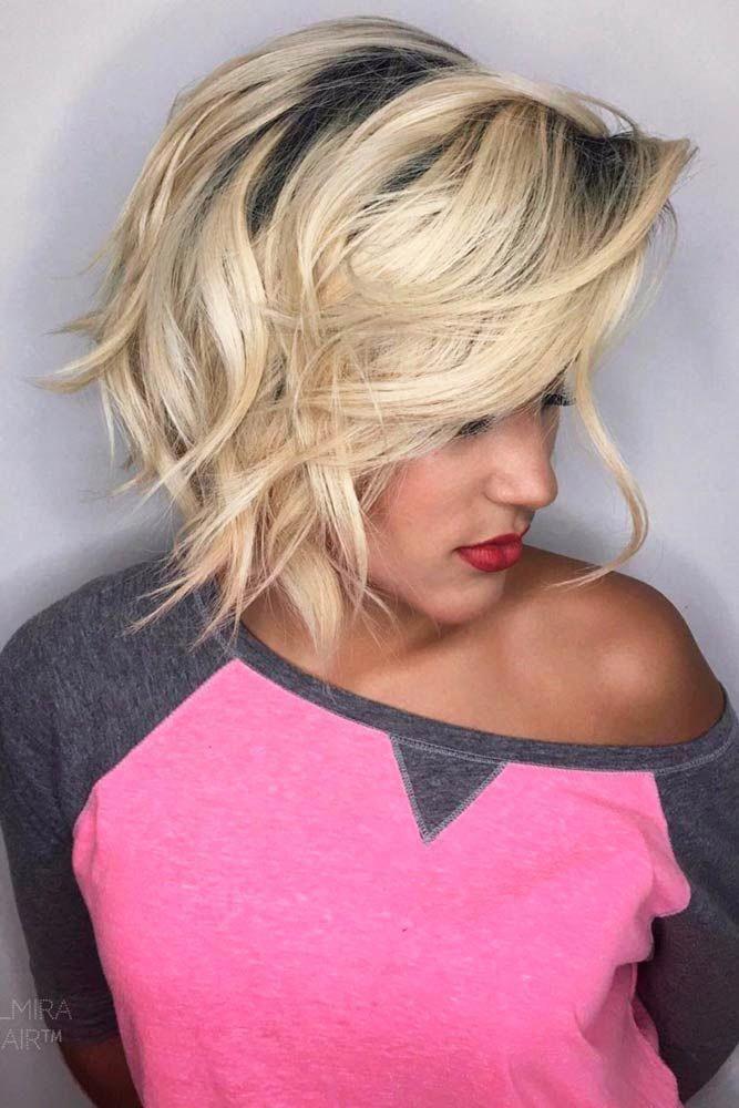 10 Stylish and Chic Best Bob Haircut Ideas