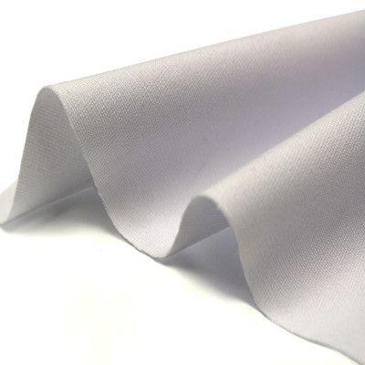 "Elite Screens Designer Cut White 135"" diagonal Portable Projection Screen"