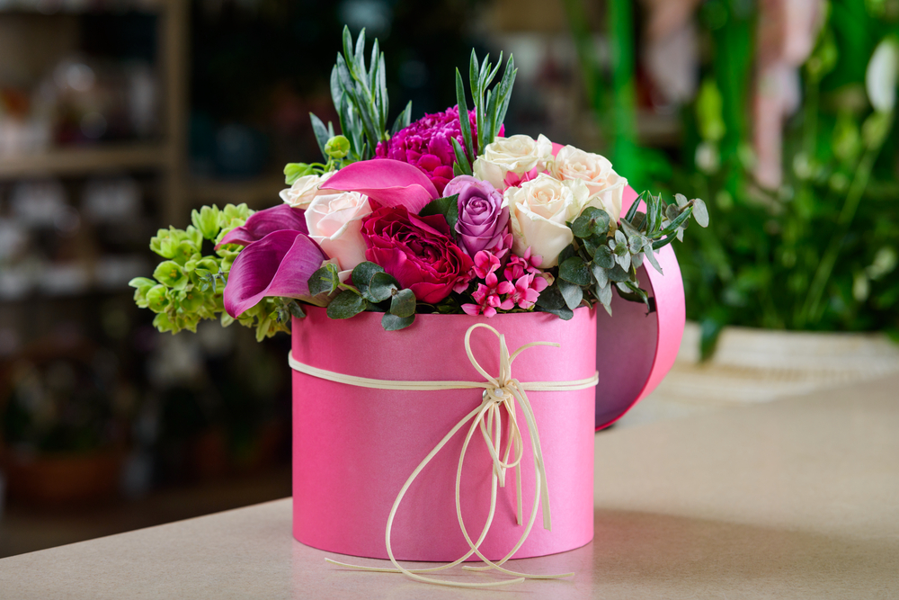 How to get Best Flower Delivery Ireland by Local Dublin