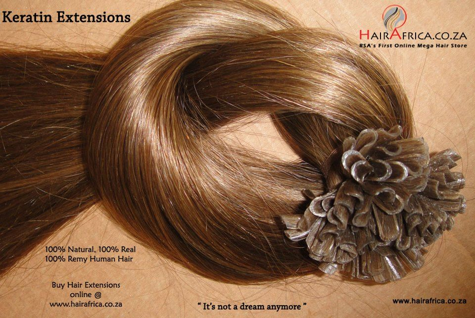 Real Human Hair Extensions Of Brazilian Weaves Remy Hair Clip In