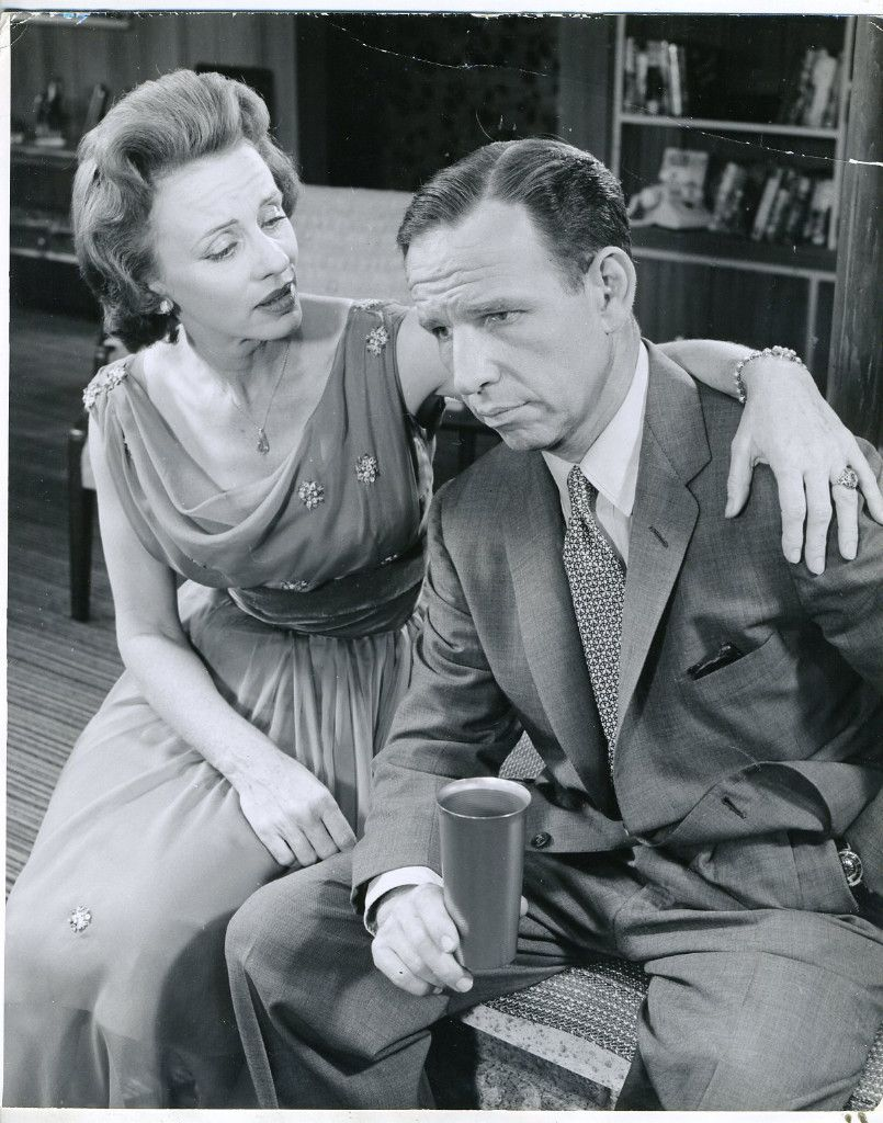 Image result for jessica tandy and hume cronyn in the green years