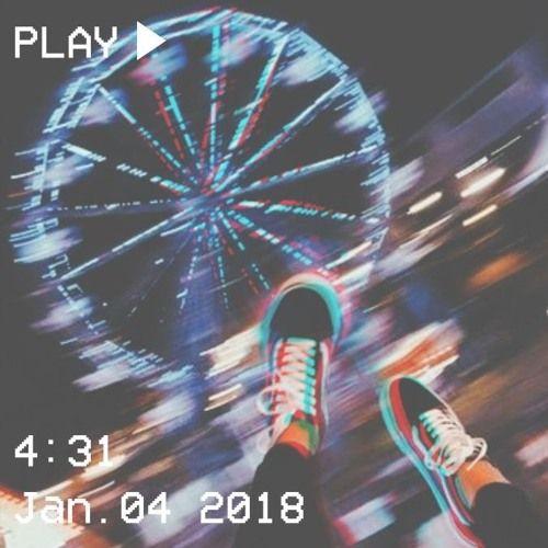 [FREE] Indie X Alternative Rock Type Beat