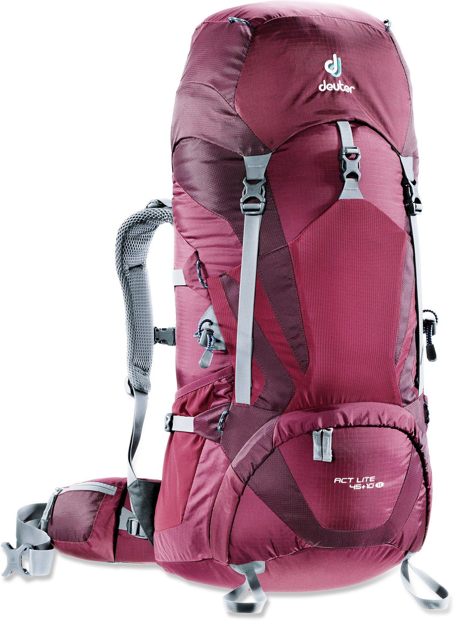 1000 ideas about deuter on pinterest backpacking. Black Bedroom Furniture Sets. Home Design Ideas